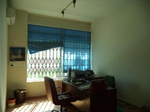 Alquiler Oficina  canillas-comercial guadalupe