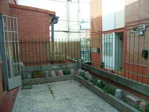 Venta Vivienda Casa adosada canillas-gomeznarro