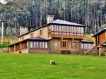 Vivienda Finca rústica magnifica casa rural en pleno funcionamiento en o vicedo