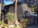 Home House parque el romillo