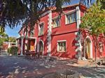 Vivienda Chalet casa en venta en robledo de chavela