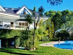 Home House las rozas de madrid - club de golf
