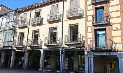 Edificios en venta en Alcalá de Henares