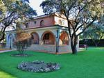 Home House espectacular chalet independiente a estrenar en pozuelo de alarcon