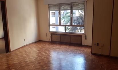 Wohnimmobilien zum verkauf in Avilés