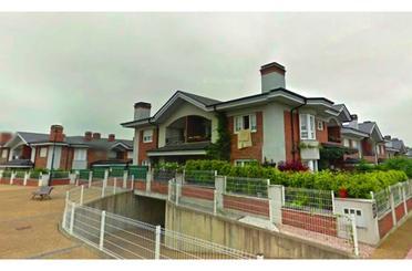 Casa adosada en venta en Los Balagares, Corvera de Asturias