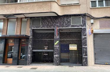 Local en venta en Concepcion Arenal, 10, Avilés