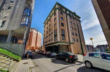 Apartamento en venta en Brigadas Internacionales, Avilés
