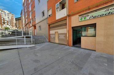 Local en venta en Gonzalez Abarca, Avilés