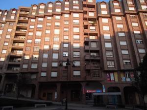 Apartamento en Alquiler en Las Meanas / Centro