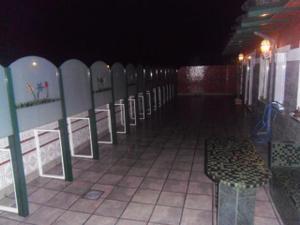 Ático en Venta en Carbayedo - Avilés / Centro