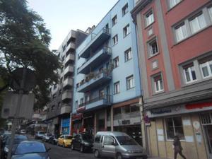 Alquiler Vivienda Apartamento gonzalez abarca