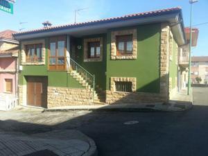 Venta Vivienda Casa-Chalet pico bustiello