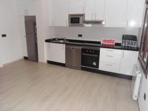 Venta Vivienda Apartamento sabugo