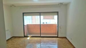 Alquiler Vivienda Apartamento cochabamba