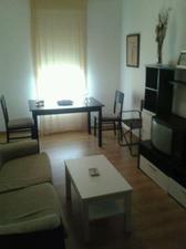 Apartamento en Venta en Zafra de Badajoz - Zafra / Zafra