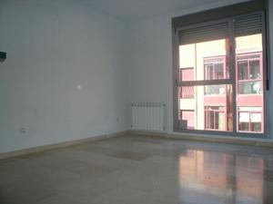 Venta Vivienda Apartamento nuncio, 1