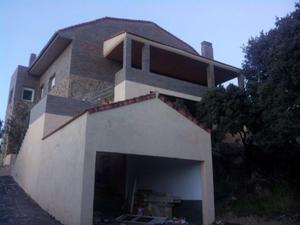 Venta Vivienda Casa-Chalet arroyo, 69