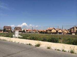 Venta Terreno Terreno Urbanizable sierra de alcaraz