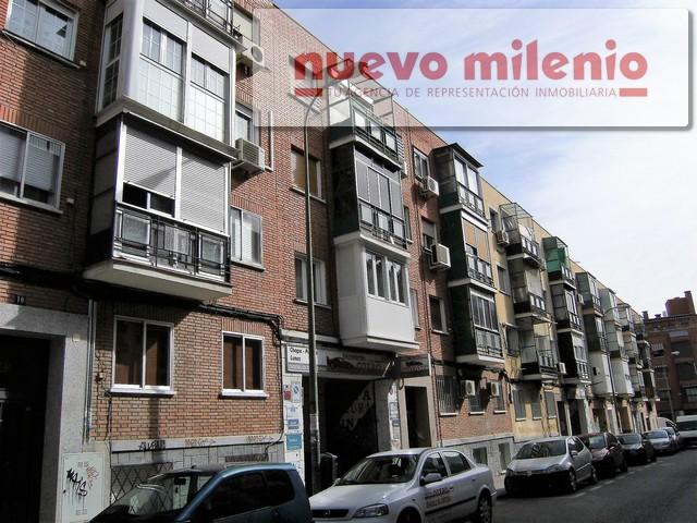 Ground floor for sale in Vista Alegre