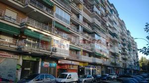 Local comercial en Venta en Porto Lagos / Parque Lisboa - La Paz