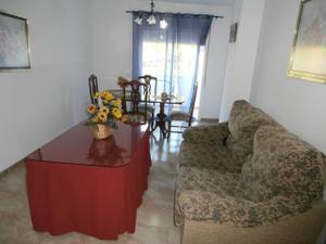 Alquiler Vivienda Piso coín, zona de - alhaurín el grande