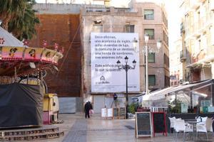 Piso en Venta en Jose Maria Artes, 7 / Casco Histórico