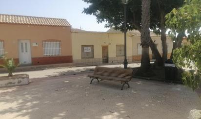 Casa o chalet en venta en Calle Miguel Unamuno, 4, La Unión