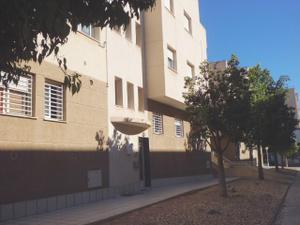 Venta Vivienda Piso calle garellano - nueva jose mª puerta