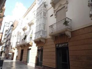 Venta Vivienda Piso calle del carmen - casco antiguio