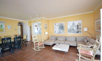 Casa o chalet en venta en Camino de Setefilla, Vejer de la Frontera