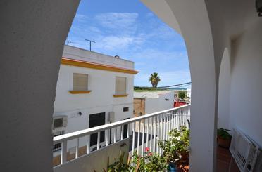 Edificio en venta en Calle Pozuelo, Conil