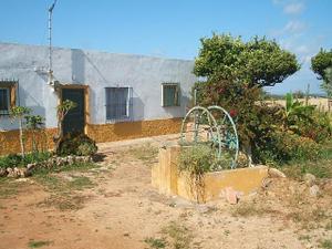 Chalet en Venta en Conil de la Frontera, Zona de - Conil de la Frontera / Conil de la Frontera