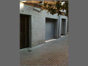 Alquiler Local comercial  espronceda, 46