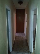 Apartamento en Venta en Amistad / A Milagrosa
