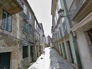Chalets zum verkauf in Lugo Provinz