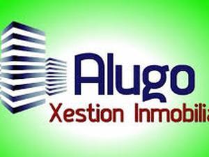 Wohnimmobilien zum verkauf in Lugo Provinz