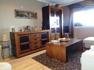 Dúplex en venta en Lugo Provincia