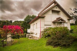 Venta Vivienda Casa-Chalet mosteiro, 15