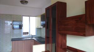 Apartamento en Venta en Avenida de la Coruña / A Milagrosa