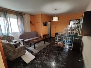 Appartements zum verkauf mit heizung cheap in España