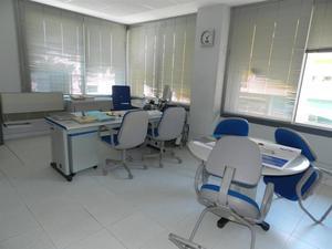Alquiler oficinas en badajoz provincia fotocasa for Alquiler oficinas badajoz