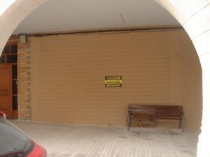 Local comercial en Alquiler en Sant Roc, 45 / Bellpuig