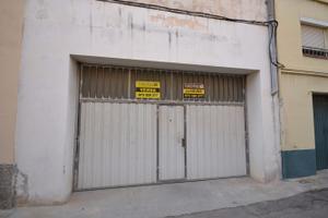 Local comercial en Alquiler en Sant Isidre, 9 / Bellpuig