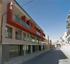 Local comercial en Alquiler en Ramon I Cajal, 19 / Bellpuig