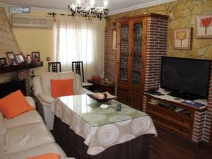 Viviendas en venta en Campanillas, Málaga Capital