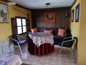 Fincas Rústicas De Alquiler En Málaga Provincia Fotocasa