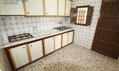 Viviendas y casas en venta en Cártama