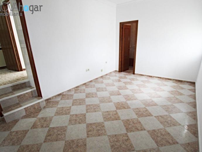 Foto 2 de Casa o chalet en Cártama