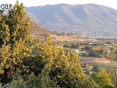 Inmuebles de NOVAHOGAR en venta en España